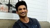 Sushant Singh Rajput Memorial Yatra in Patna on Oct 14 with masks and T-shirts for poor kids