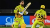 Shocking: CSK players face personal attack on social media after poor IPL performances on field