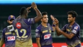 IPL 2020 Dream11 Predictions for KXIP vs KKR Match 24: Captains, players, best picks