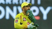 CSK waiting on recreating a miracle from 10 years ago, MS Dhoni's team could still win IPL 2020