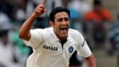 Anil Kumble turns 50: Kohli, Raina, Gambhir among India players with birthday wishes, Sehwag hilarious as usual