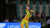 IPL 2020: Ravindra Jadeja produces 3 scores of 30 or more runs in a single edition for 1st time since 2009