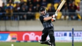 IPL 2020: Kolkata Knight Riders rope in New Zealand wicketkeeper Tim Seifert, pacer Ali Khan ruled out