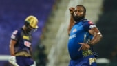 IPL 2020: Rohit Sharma out due to left hamstring strain, Kieron Pollard to lead Mumbai Indians
