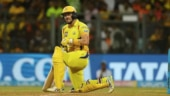 IPL 2020: Hopeful fans say 'we go again next year' as Chennai Super Kings get knocked out of playoffs race