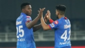 IPL 2020: Kagiso Rabada wicketless for the first time after 25 consecutive innings of claiming at least 1 wicket