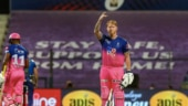 Ben Stokes credits Kevin Pietersen for inspiring England players in IPL, says opener role in RR was long planned