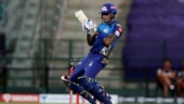 DC vs MI Dream11 Playing XI Predictions for IPL 2020 Match 51: Captain, vice captain, best picks
