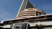Sensex sheds 173 pts amid F&O expiry, Nifty slips below 11,700