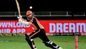 Stephen Fleming's rage, Kane Williamson's frustration, Brendon McCullum's calm: New Zealand leaders in IPL
