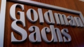 Goldman Sachs ventures into Hyderabad to expand India footprint