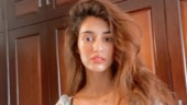 Disha Patani's morning and night beauty routine is super easy to follow