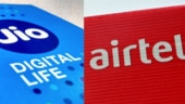 Report reveals Airtel best for playing games and watching videos, Jio best at 4G coverage