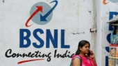 BSNL offers 25 per cent free extra data on all prepaid data plans till October 31