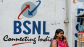 BSNL withdraws five STVs from Chennai circle, gives full usage value on Rs 110 plan