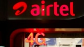 Airtel revamps broadband plans with 40 mbps, 100 mbps speed