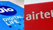 Airtel, BSNL, JioFiber broadband plans with unlimited calling, data and OTT benefits