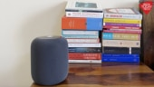 Apple HomePod Mini smart speaker may launch by end of 2020