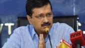 State governments should stop blaming each other: Arvind Kejriwal on stubble burning