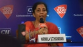 Explained: How Nirmala Sitharaman's festive bonanza aims to revive demand