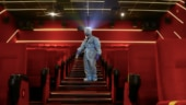 Cinema halls reopen in many states today: All you need to know