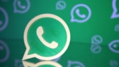 Tech Tips: How to appear offline on WhatsApp, disable app without uninstalling it