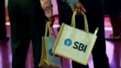 SBI economists propose 'adopt-a-family' scheme to incentivise taxpayers