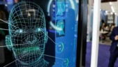 Face recognition system cannot be biased and algorithms should be transparent, says IT minister