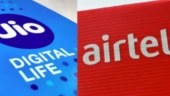 Airtel, Jio, Vi prepaid plans offering 2GB daily data with calling, data and OTT benefits