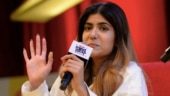 Ananya Birla alleges racism by posh LA restaurant: This is not okay