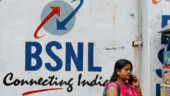 BSNL Bharat Fiber revamped plans offer up to 50 Mbps speed under Rs 500, check all plans and availability