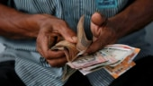 Loan moratorium: Do you have to apply for govt's interest waiver scheme?