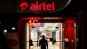 Airtel will give loans to eligible 2G customers to upgrade to 4G handsets