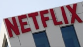 Netflix is increasing prices but you don't have to worry about it in India