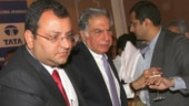 Tata-Mistry feud takes bitter turn over separation claims