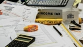 Do you need to file income tax return mandatorily? Check what rules say