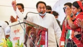 Kamal Nath moves SC over revocation of 'star campaigner' status by EC