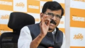 How are they roaming free?: Sanjay Raut after Farooq Abdullah's 'China's support' remark