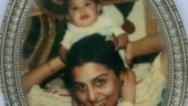 Riddhima Kapoor misses being a kid with mom Neetu Kapoor. See throwback pic