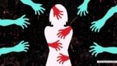Madhya Pradesh: Dalit woman alleges abduction, rape by seven men in Hoshangabad