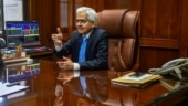 Future rate cuts possible if inflation evolves as per expectations: RBI Governor Shaktikanta Das