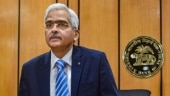 India's GDP to contract by 9.5% in FY21, growth may turn positive in Jan-March: RBI Governor