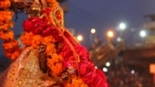 Shardiya Navratri 2020: All about Ghatasthapana and goddess Shilaputri