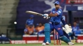 DC vs RR, IPL 2020: Shikhar Dhawan becomes 4th Indian to complete 7500 runs in T20 cricket
