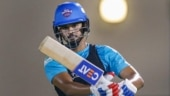 IPL 2020: Shreyas Iyer has been unbelievable as DC skipper and led senior players very well, says Kagiso Rabada