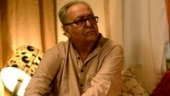 Soumitra Chatterjee less conscious, doctors consulting experts on his neurological condition