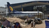 Can Jet Airways take to the skies again?