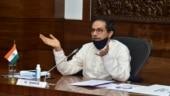 Uddhav Thackeray's Bihar connect