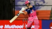 RR vs CSK, IPL 2020: Strange game but nice to be on the winning side, says Rajasthan Royals skipper Steve Smith
