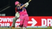IPL 2020: We are peaking at right time and this win will also help our net run rate, says RR skipper Steve Smith